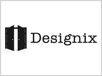Logo Design Designix