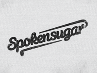 Spokensugar Clothed