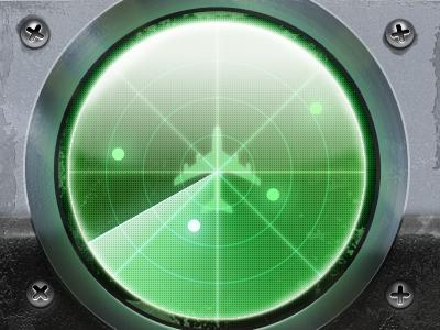 Radar interface