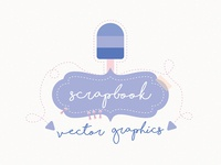 Vector Scrapbook Graphics