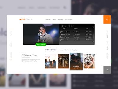 UI Design - Project 2