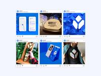 Yas Social Media Posts | Instagram Posts