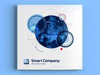 eDocu product catalog