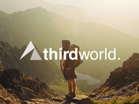 Thirdworld Logo