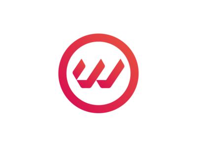 JJW Logo Design logodesign logo jj logo j logo w logo jjw jw