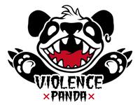 VIOLENCE PANDA