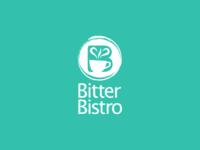 Bitter Bistro