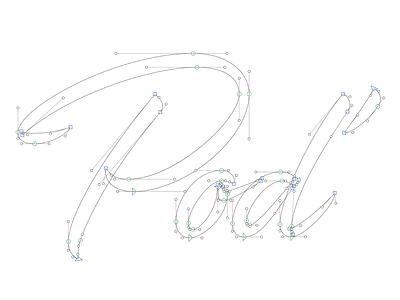 """Go live. Let live."" Lettering – details podzitnechajzit lettering dizajndesign absolutvodka-sk"