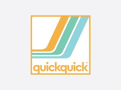 QuickQuick