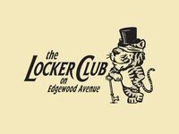 Lockerclub Dribbble 1