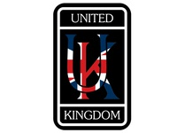 UK Playoff Sticker