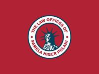 PHP Law Logo