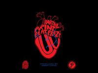 LUV Feat. Prez P (Prod. Jimmy Long)