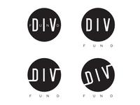 Div Fund Logo