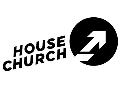 WIP - House Church house church house church elevation mark