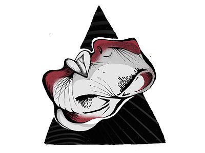 phased pixels lancelot nemisa typekeed vector finliner drawing type design sibusisolukhele