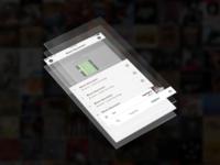 Pulselocker App