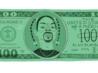 Snoop Dollar