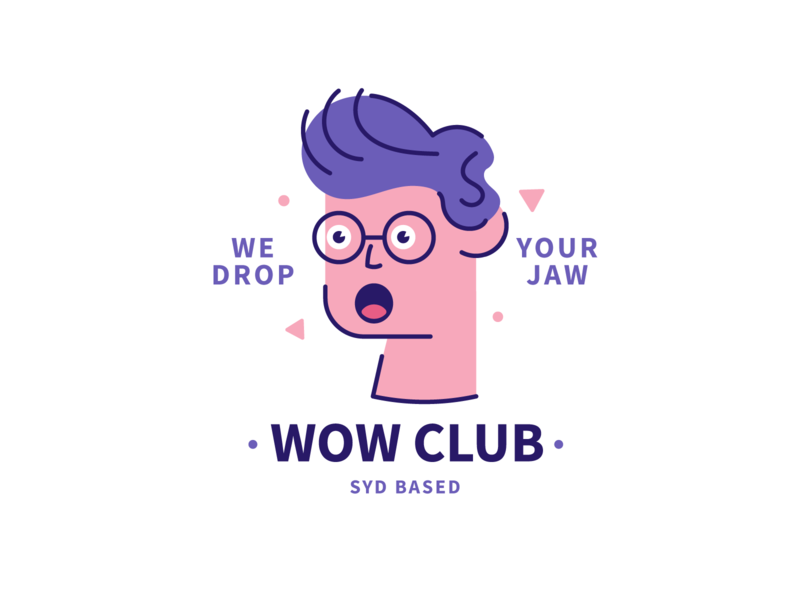WOW CLUB