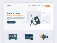 TransferSafe