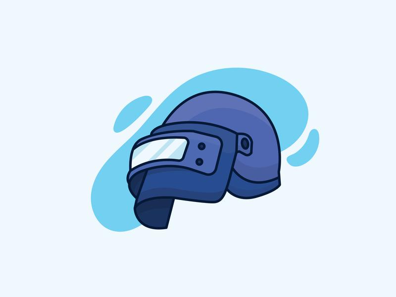 PUBG Helmet icon pubg helmet helmet game player unknown battle ground pubg mobile pubg