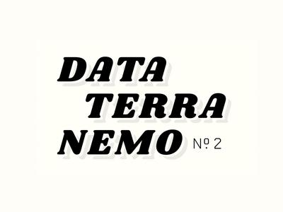 DTN Logo & Website