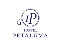 Hotel Petaluma Logo