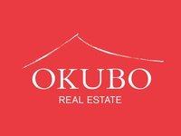 Okubo Real Estate