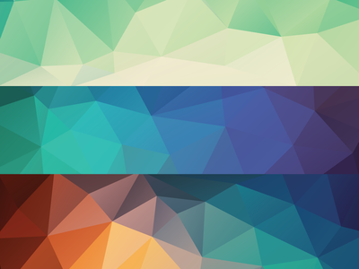 tessellation backgrounds