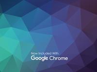 Spice Up Chrome