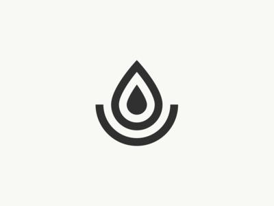Pipeline Lubricant Logo