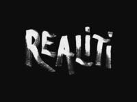 Realiti