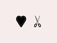 Ld Icons 01