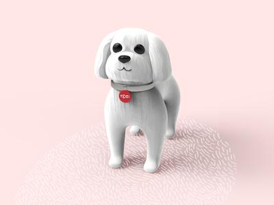 Tezi Dog