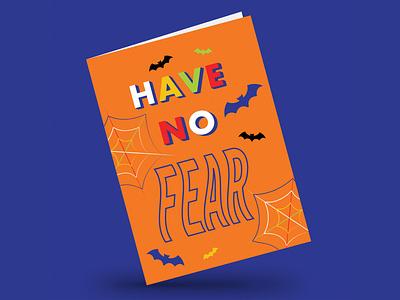 Halloween Card Designs greeting card design greeting card stationery card card graphic card illustrative illustration ghouls bats bat ghost ghosts book hocus focus ghoul card design happy halloween october spooky halloween
