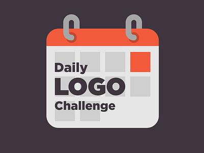 Daily Logo Challenge logodlc logo dailylogochallenge dailylogo vector