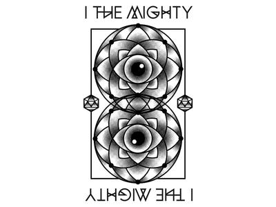 I The Mighty II