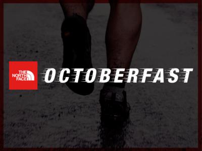 OctoberFast