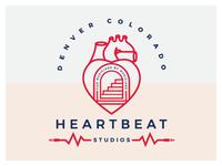 Heartbeat Studios