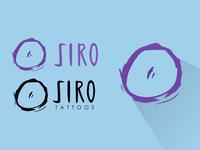 Siro Branding