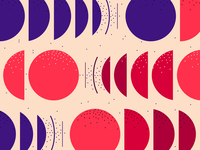 Circle dynamics