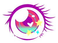 Shojo Eye