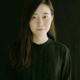 Lei Xiang