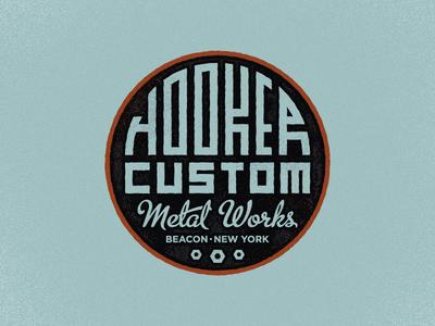 Hooker Customs