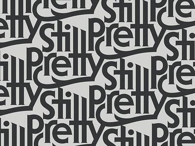 Lettering, Duh gothic typography lettering art typedesign lettering
