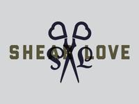 Shear Love