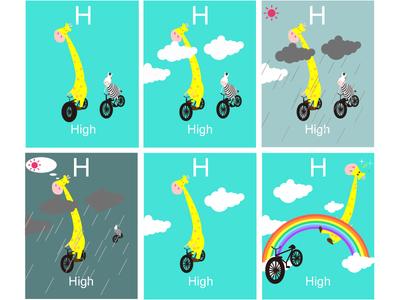 H_High