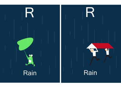 R_Rain