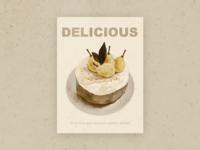 Delicious Food 5