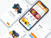 #Redesign - Playgame.com